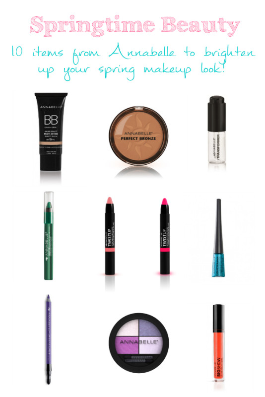annabelle-spring-makeup