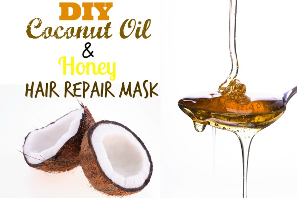 coconut-honey-hair-repair-mask