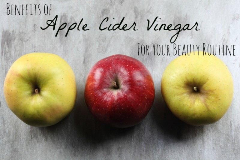 apple-cider-vinegar-beauty