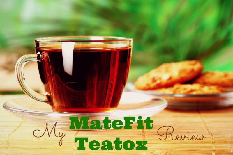 matefit-tea-review