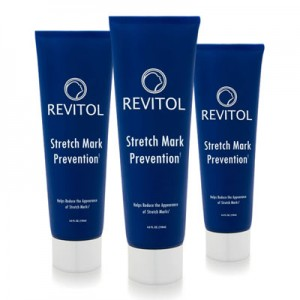 Revitol Stretch Mark Cream Natural Supplement Review